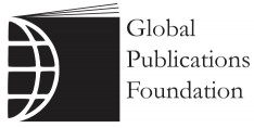 Stiftelsen Global Kunskap – Global Publications Foundation